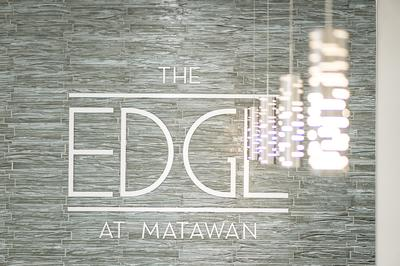 The Edge At Matawan Photo Gallery