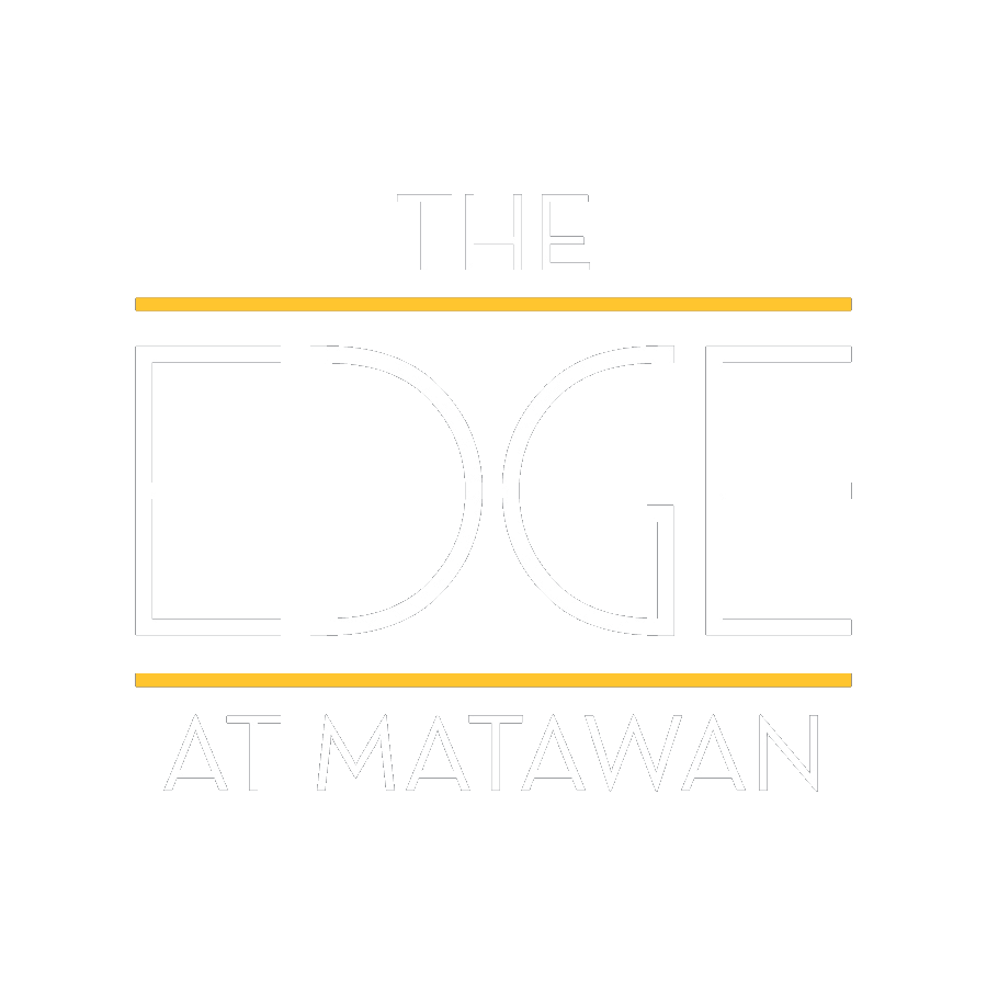 The Edge At Matawan